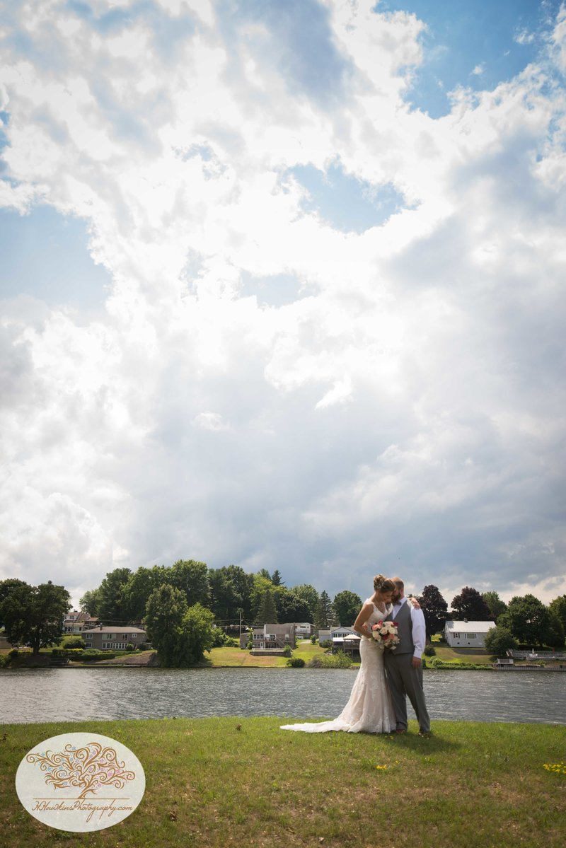 River Vista Fulton NY Wedding Pictures-23