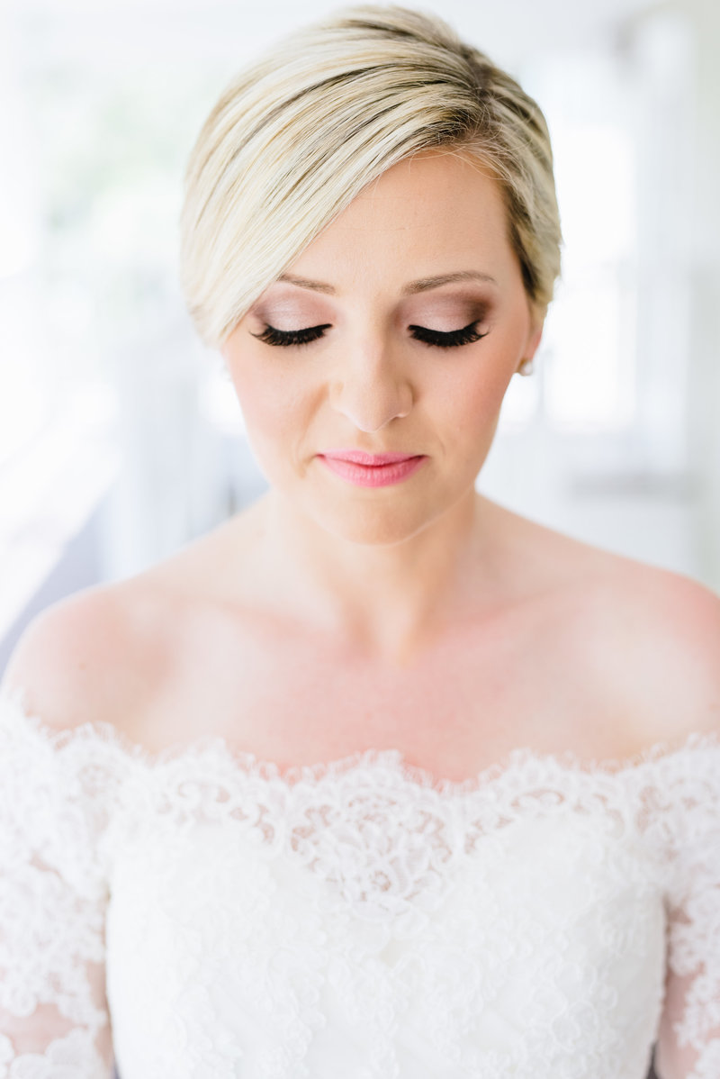 WhiteheadManorWedding-GettingReady-CathyDurigPhotographgy503 (1)