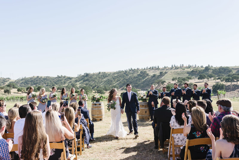 Rio-Seco-Winery-Wedding-Photographer-Kirsten-Bullard-Photography-76