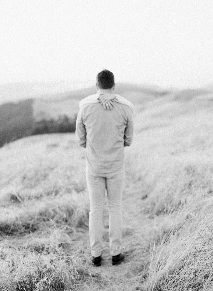 mount-tamalpais-engagement-photographer-jeanni-dunagan-10
