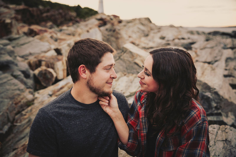 JessicaTinkleSite_Portland Maine Engagement16