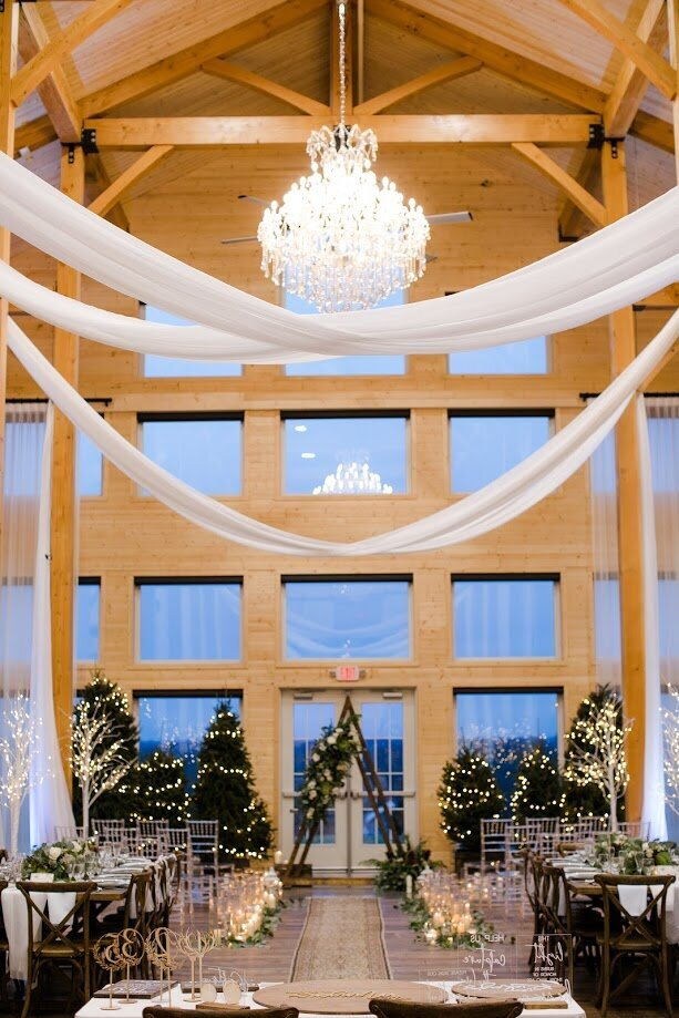 Stone-Valley-Meadows-Wedding-Venue-Photographer-Echo-by-Design-Photo-104 (1)
