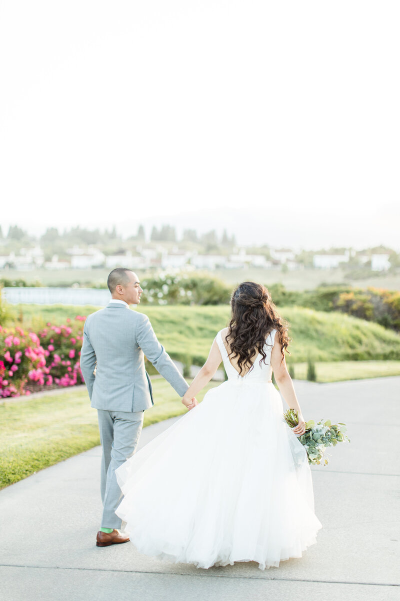 2019 luxury bridges golf course san ramon wedding photographer angela sue photography-88