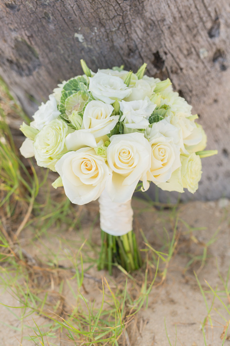 Oahu Wedding Floral And Bridal Bouquets In Hawaii