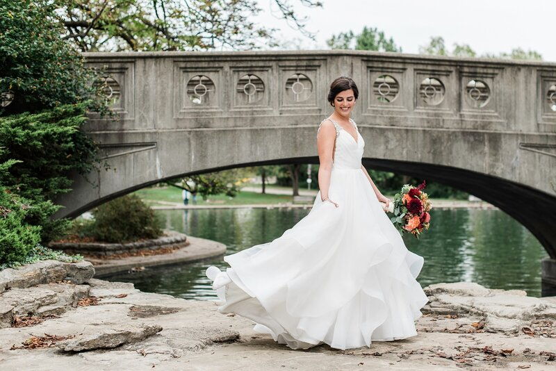 Dallas-Wedding-Photographer_0180