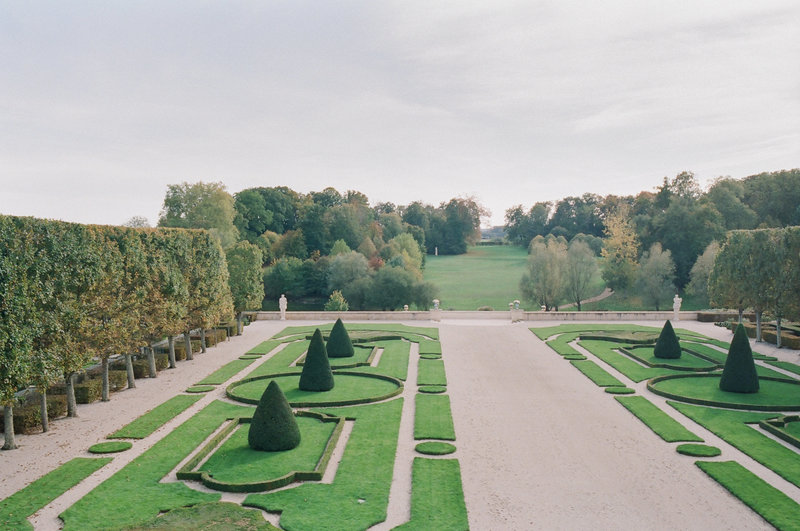 MOLLY-CARR-PHOTOGRAPHY-CHATEAU-GRAND-LUCE-WEDDING-LANDSCAPE-14