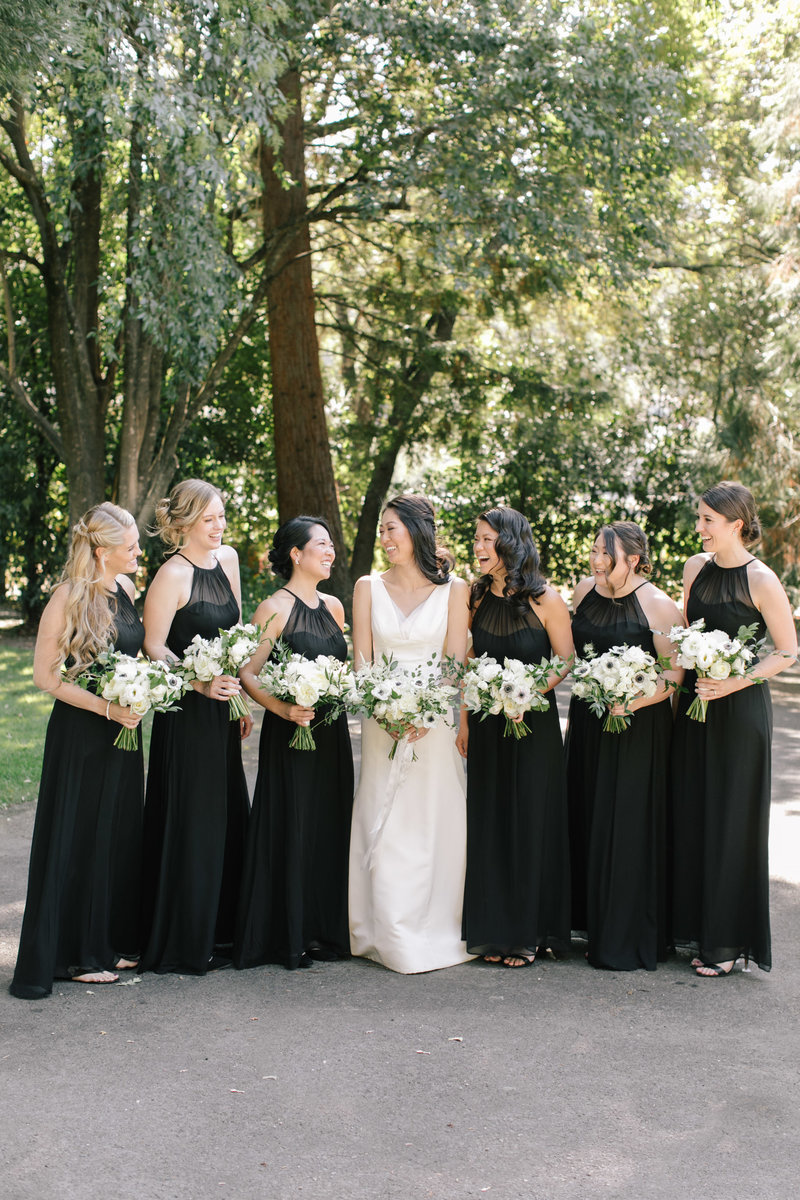 WineCountryWeddingPhotographer_AnnaMarks_033