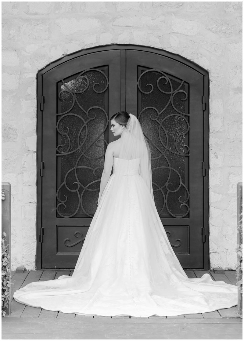 Melissa & Arturo Photography | Bridal Session - Caitlin_42