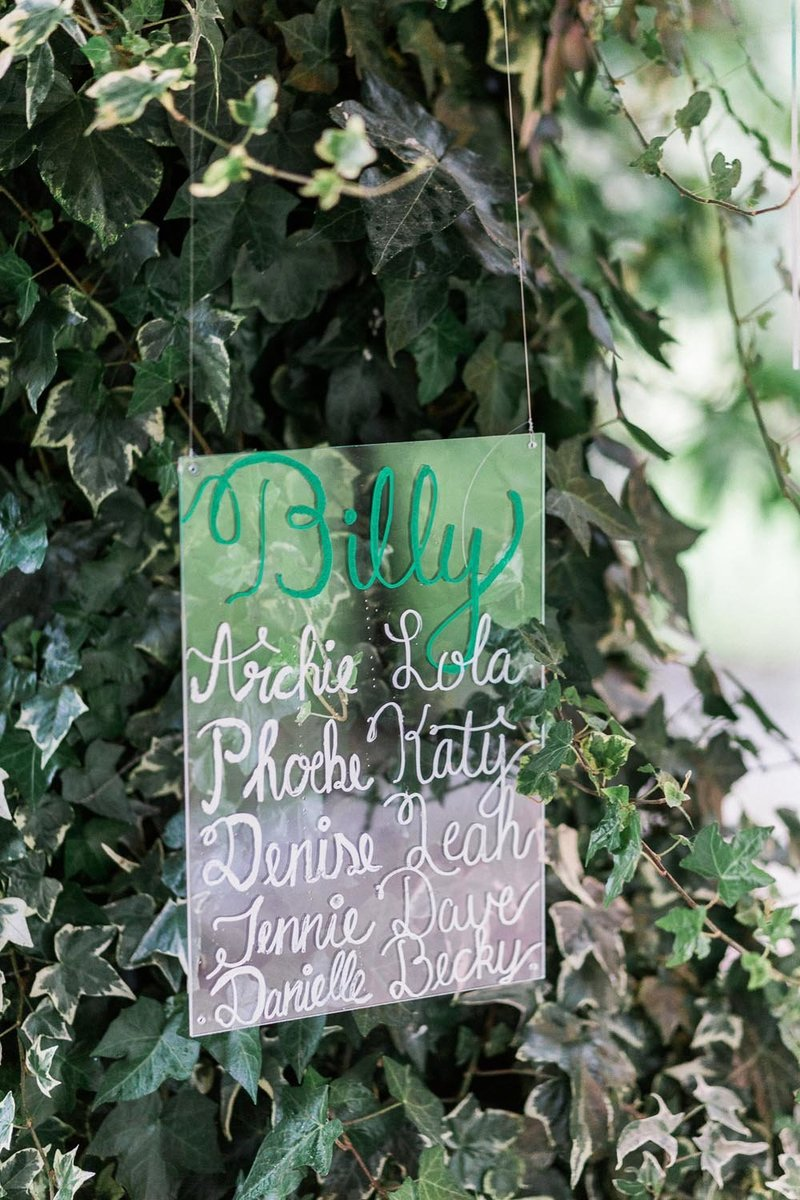 Maunsel_House_Wedding_13