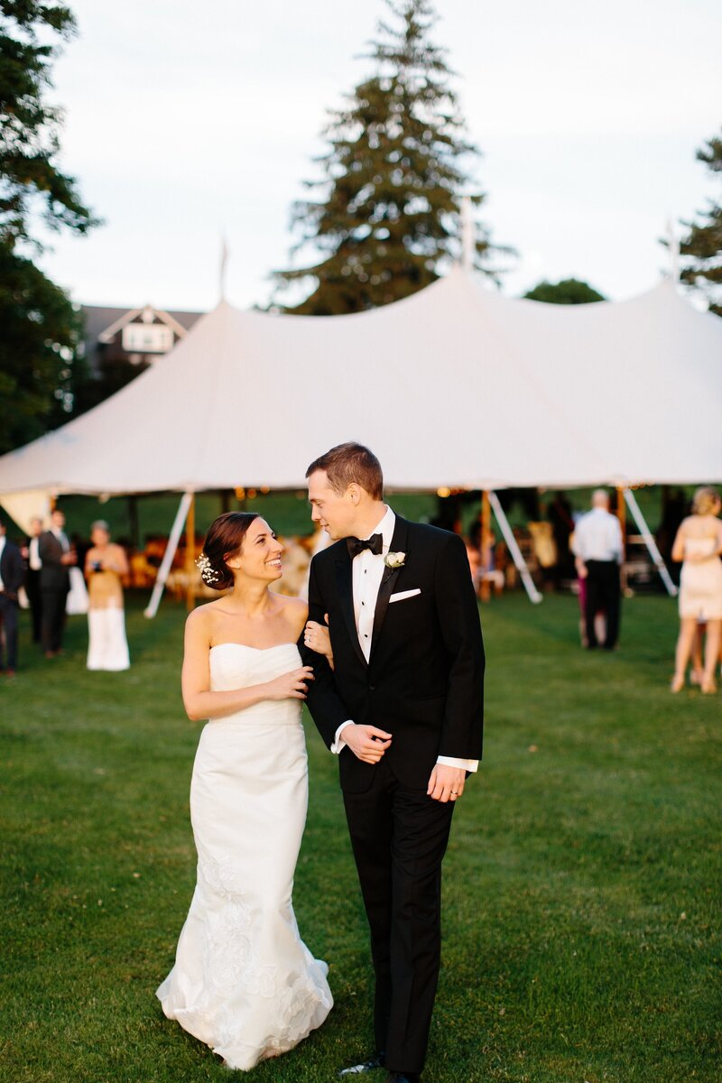 Wedding-Planning-Plus-Upstate-New-York-Planner-164