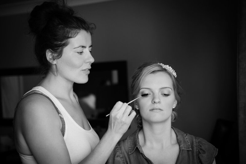 Beauty-Angels-Niki-Wright-Photography-Northamptonshire-Weddings-5