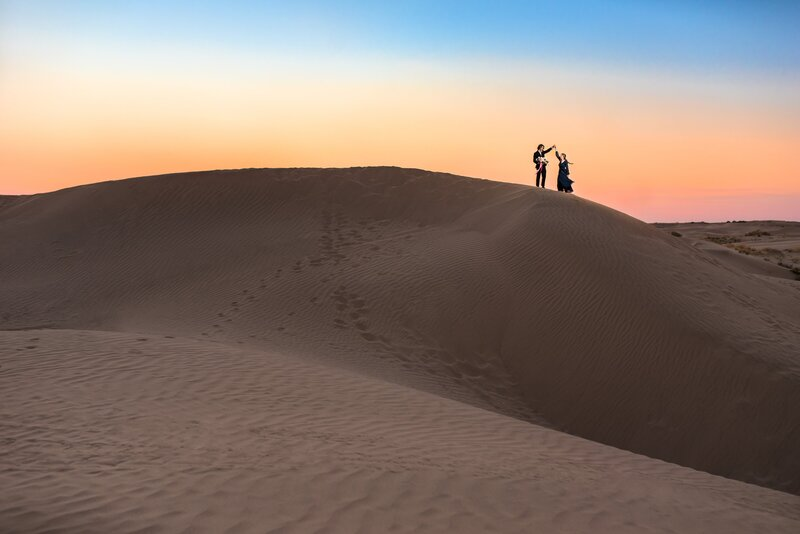 37 Little Sahara Sand Dunes Milkyway Engagement Session_002-2