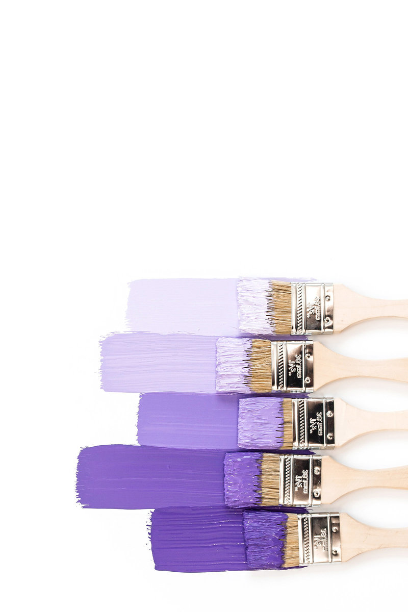 purple-brushes-flipped