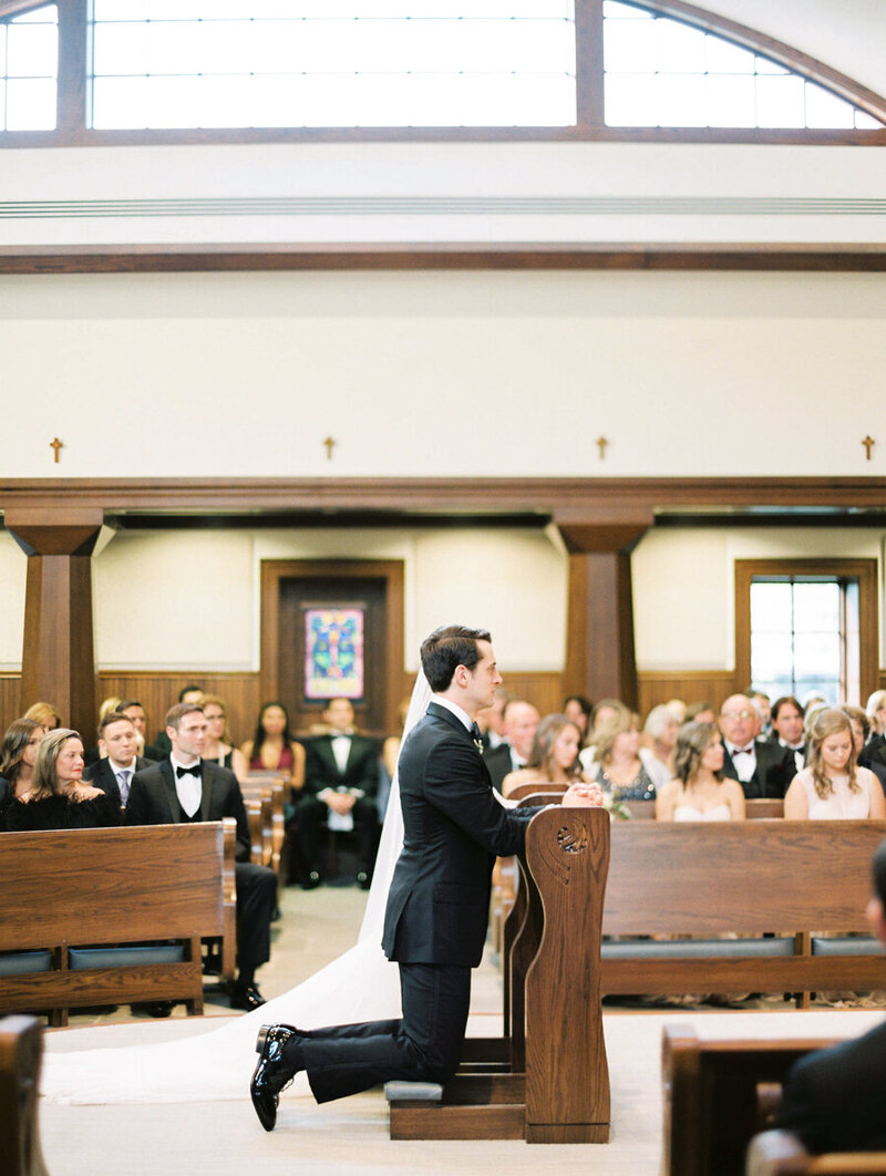 kelseycowely_wedding_rosecliff_megan-54