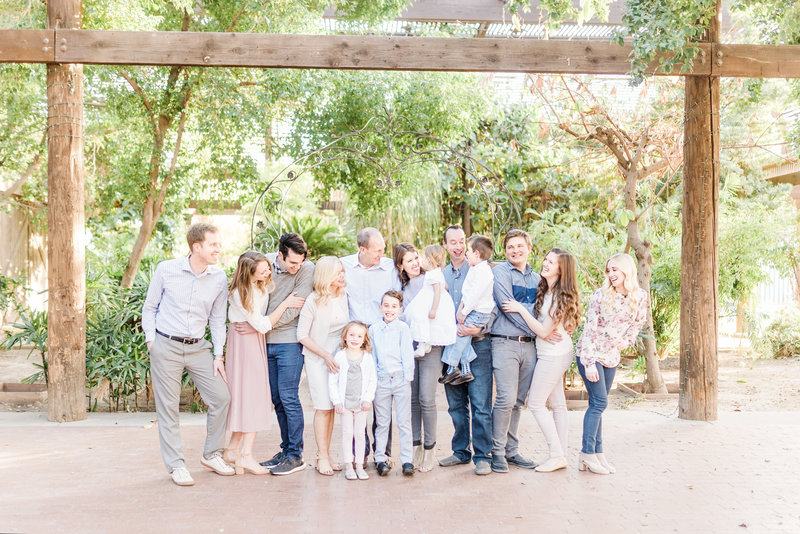 Extended-Family-Session-Heritage-Square-Phoenix-Arizona-Ashley-Flug-Photography12