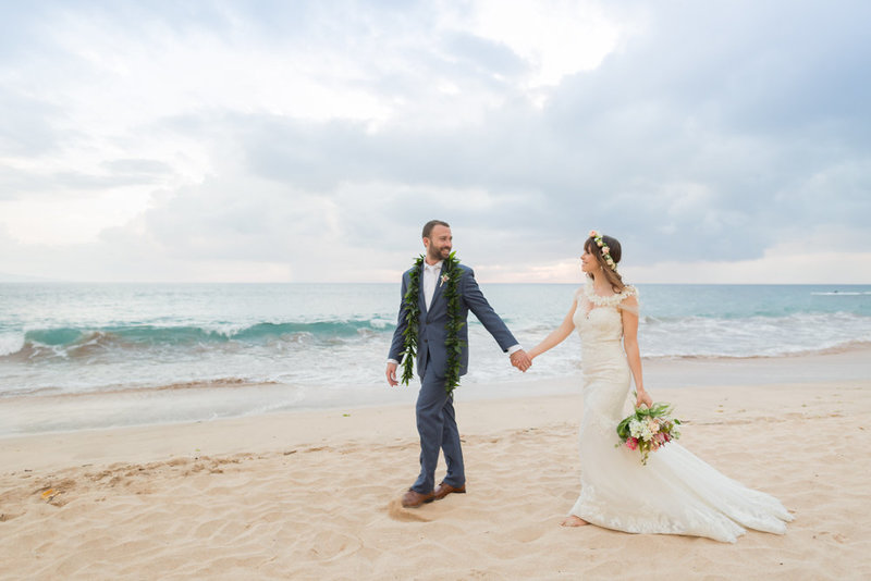 Oahu Beach Wedding-9-2