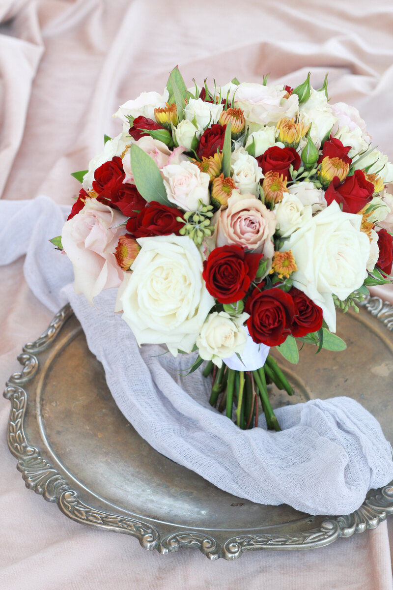 bouquet-floral-new-york-greenwich-glam-fall-16