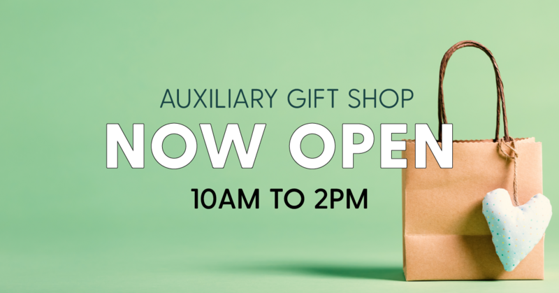 fmc-tapp-auxiliary-gift-shop-now-open-v2-01