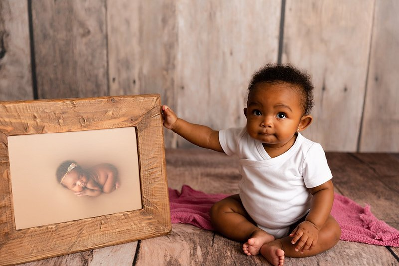 Brittany-Brooke-Photography-Newborn-Photographer_0601