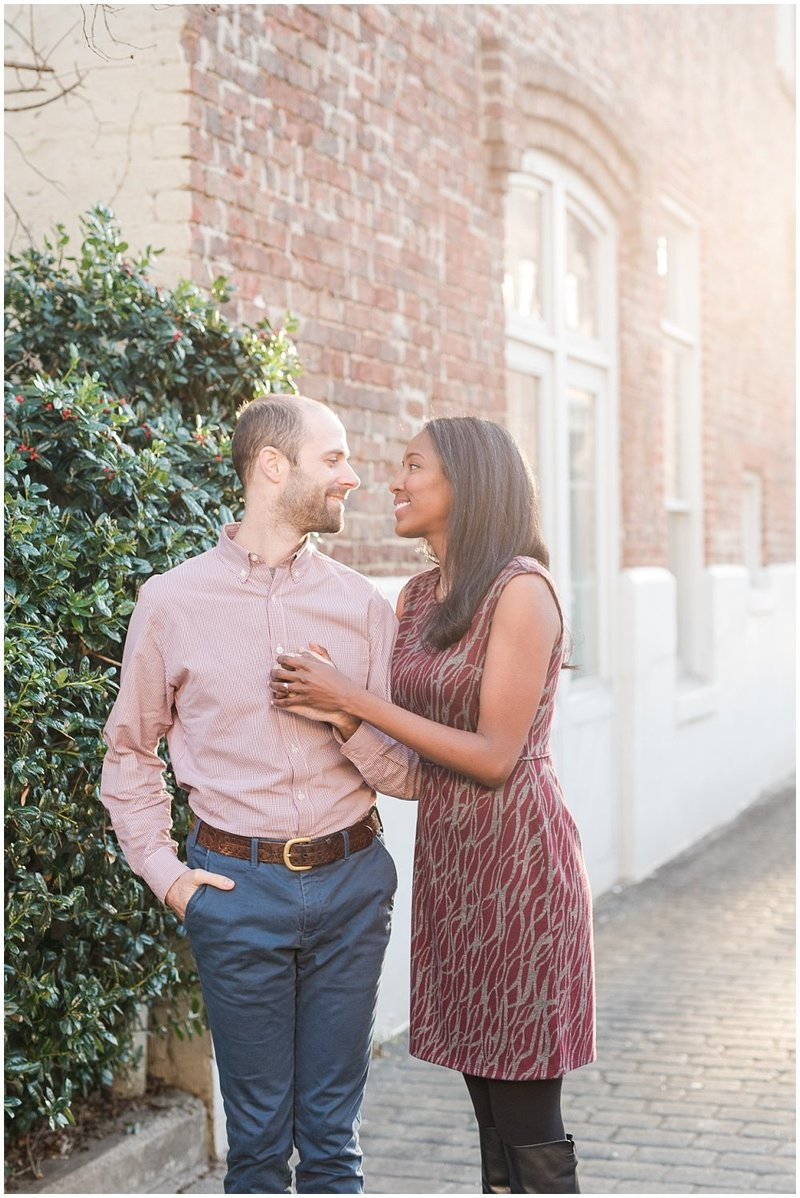 laurabarnesphoto-birmingham-wedding-photographer-southern-weddings-21