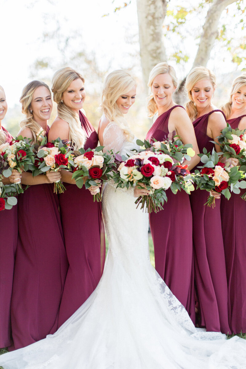 ERIN KHALEN-BRIDAL PARTY-0082
