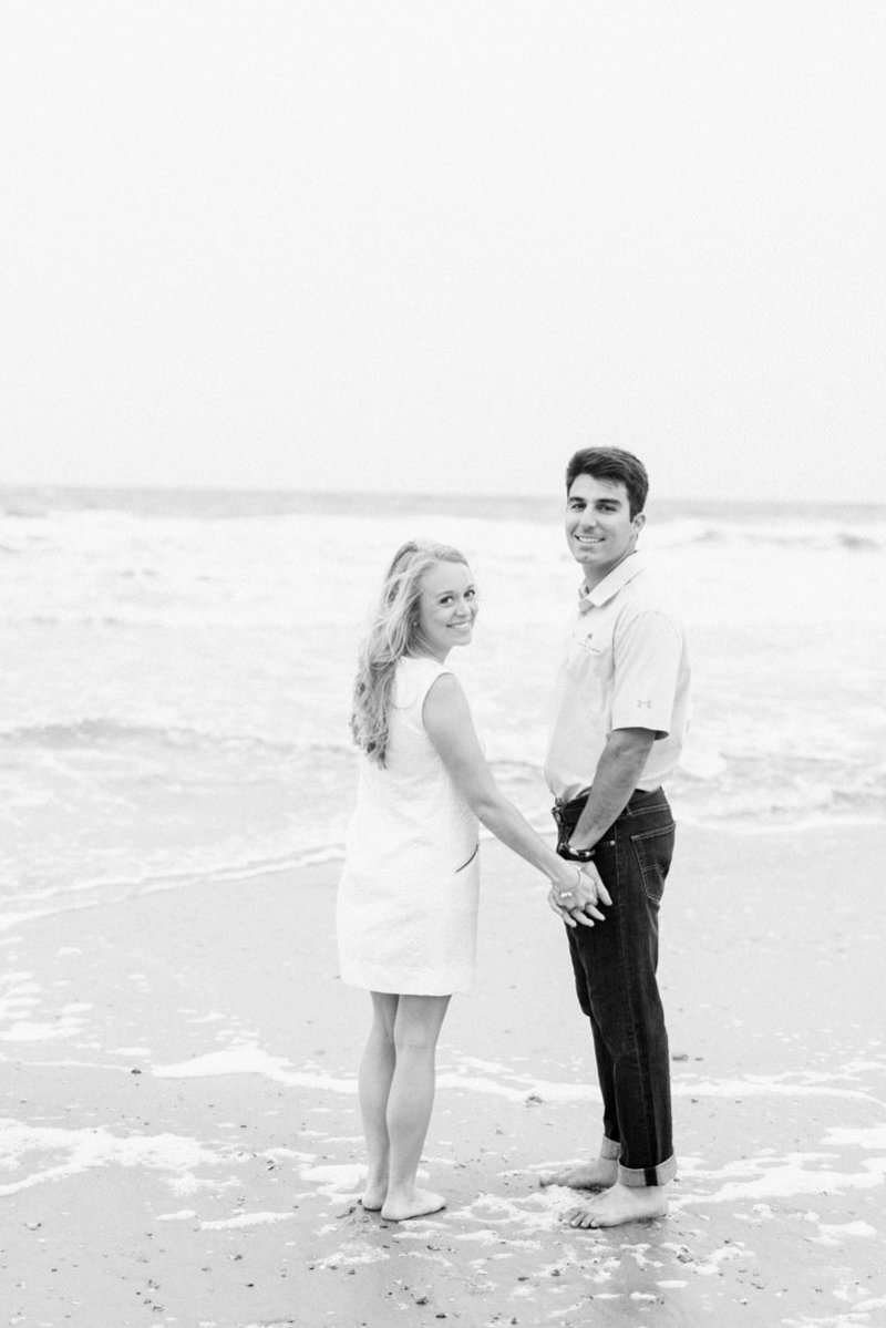 folly-beach-south-carolina-engagement-portraits-dog-09