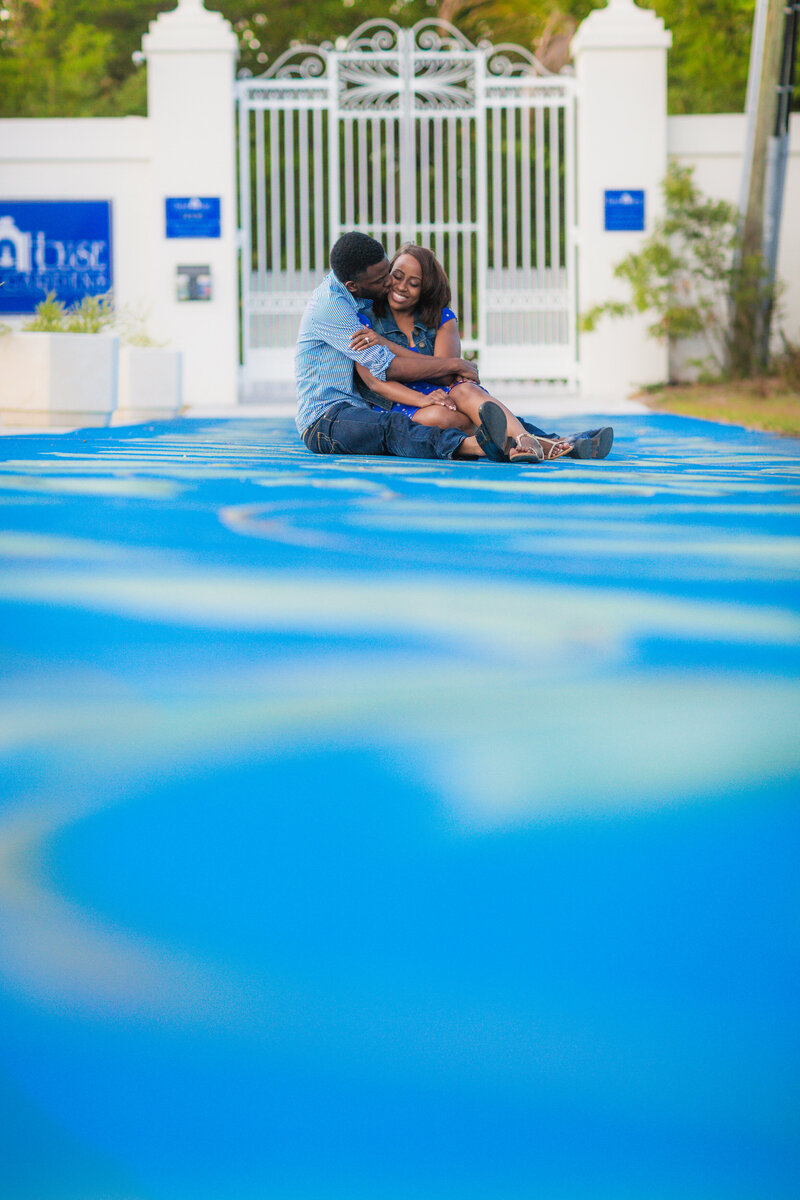 Engagement-photographer-fort-lauderdale