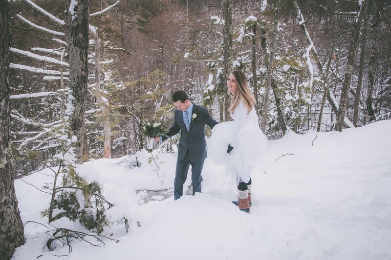 snowy-adventure-elopement-4