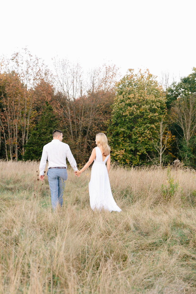 birchwold-farm-engagement-photography-wrentham-massachusetts1461