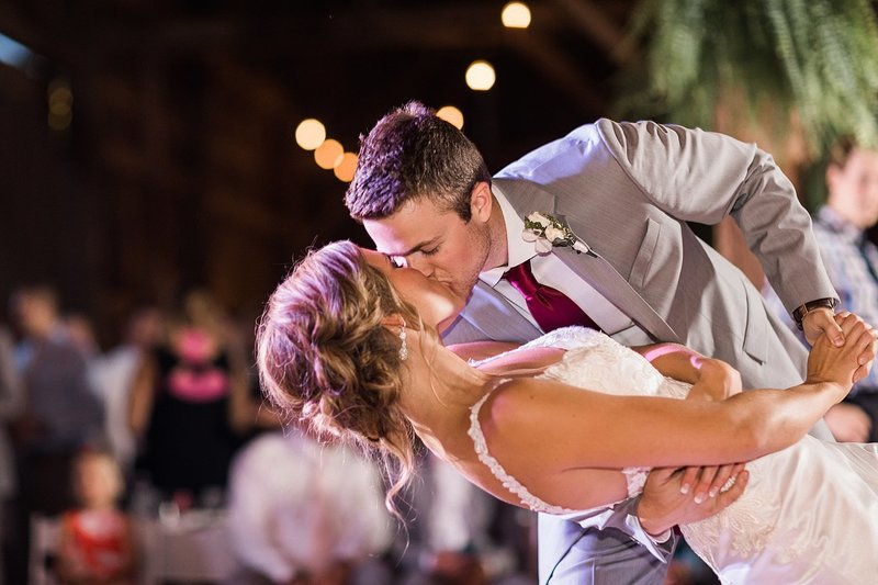 196_Tansy_Hill _Farms_Wausau-Wedding-James-Stokes-Photography