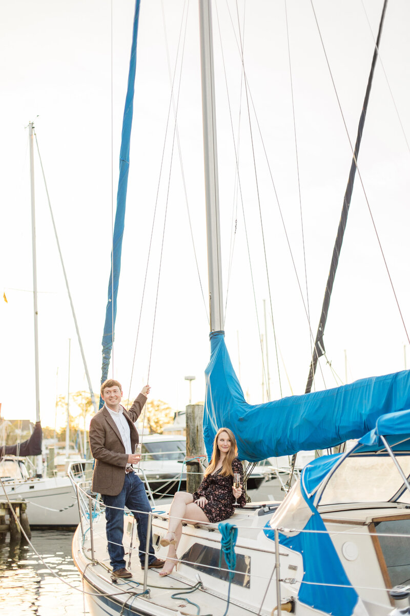 hannah-will-engaged-downtown-annapolis-blog-57