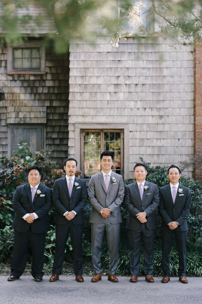 BridalParty-Park-Wedding-Sarah-Street-Photography-6