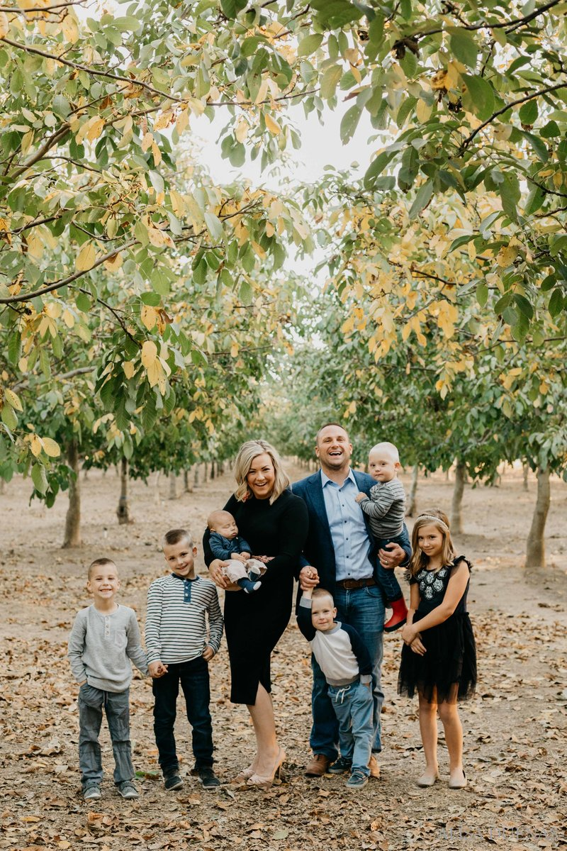 Family-Photography-Chico-CA-Sacramento-Roseville