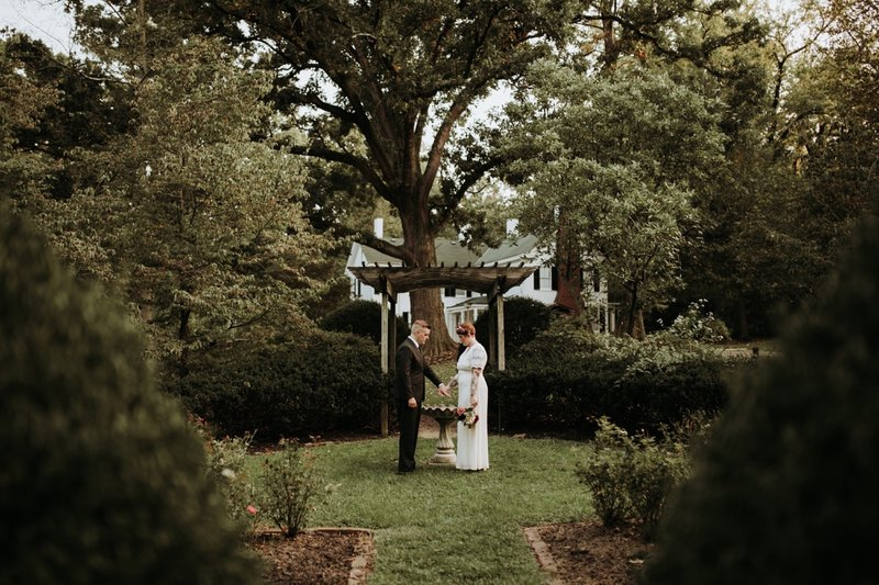 forest-elopement-cincinnati-wedding-photography-54