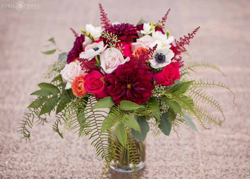 Petal-&-Bean-Breckenridge-Colorado-Wedding-Floral-Designer-3
