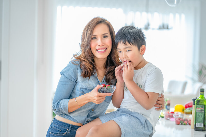Tara Tan-Fit-Foodie-Mommy-IIN-Health-Wellness-Business-Coach-Melbourne-Australia46