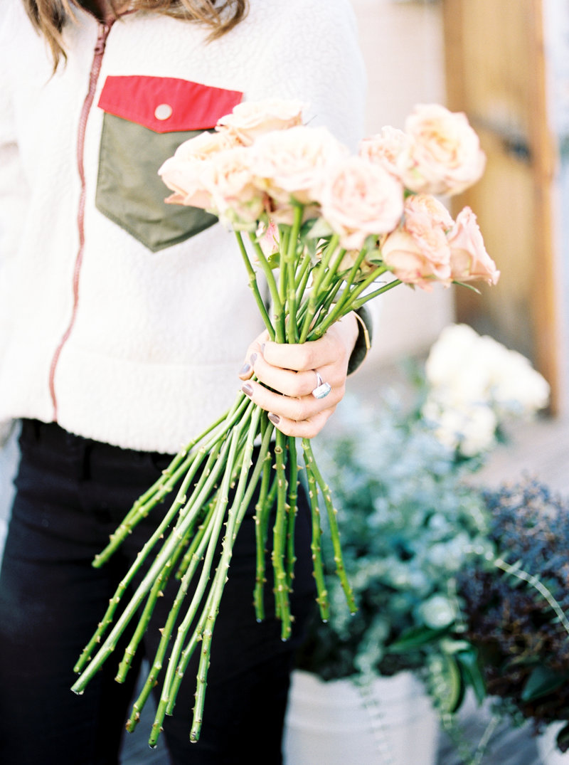 Rachel-Carter-Photography-Denver-Colorado-Film-Florist-Photographer-10
