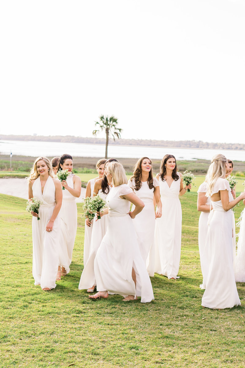 kiawahwedding-bridalparty-3