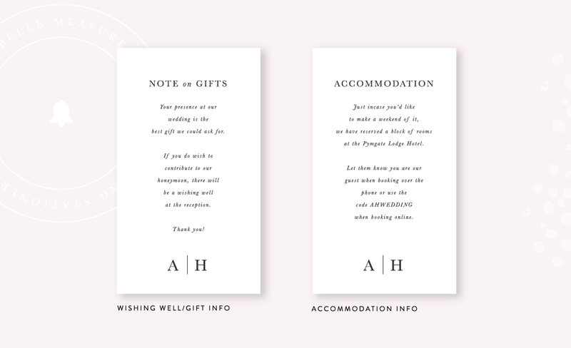Belle-Measure_Adeline-Wedding-Collection_Enclosure-Cards