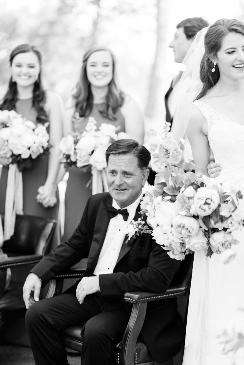 AisPortraits-Connor-Wedding-Bridal-Party-34