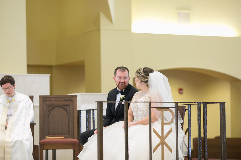 Rachel_Andrew Wedding-0557
