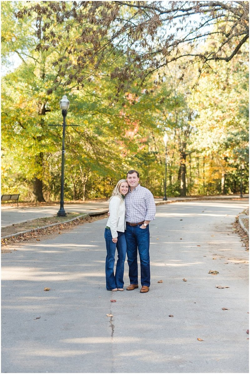 atlanta-georgia-wedding-photographer-piedmont-park-engagement-laura-barnes-photo-andrews-23