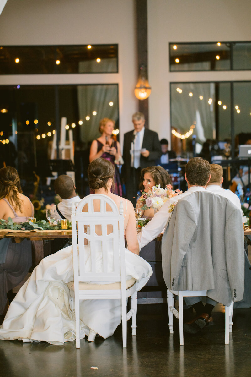 maggie-brent-pecan-spring-branch-wedding-contigo-ranch-frederickburg-114
