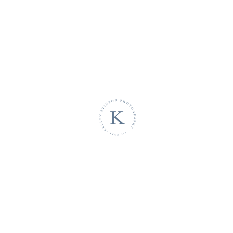 KS-Sublogo-CMYK-monogram