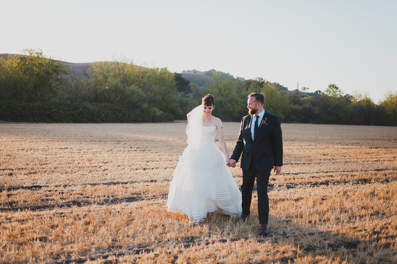 los-olivos-wedding-photography-emily-gunn-21_web
