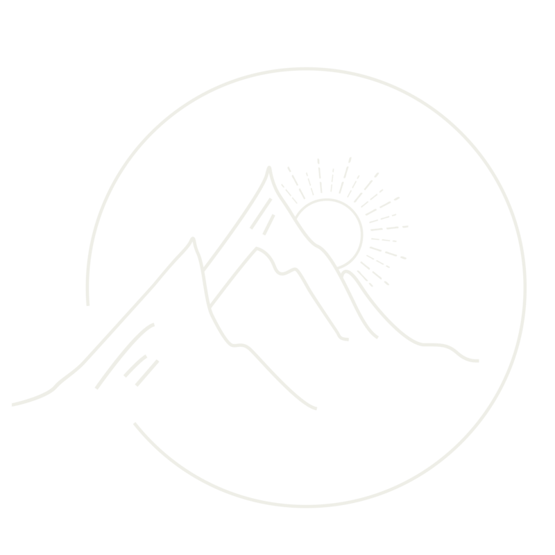 Rise With Me Mountain Icon-07