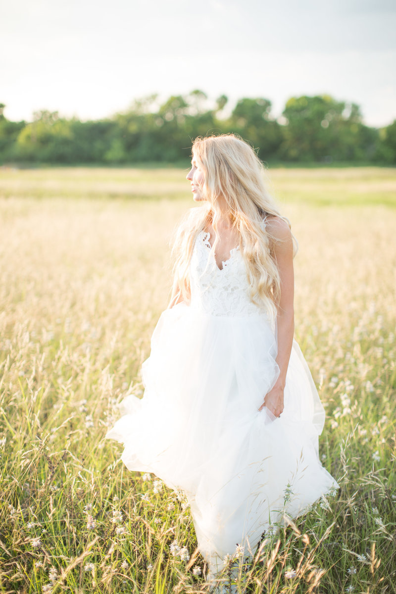 Hannah_Bridals_Emily_Boone_Photography-55