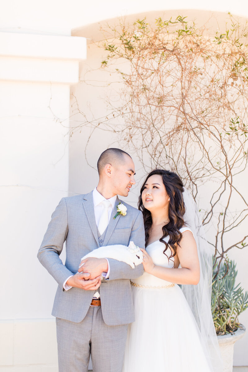 2019 luxury bridges golf course san ramon wedding photographer angela sue photography-62
