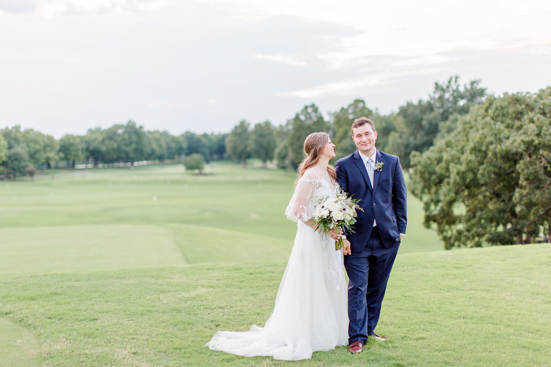Southern-Hills-Country-Club-WeddingTulsa-Oklahoma-Wedding-Photographer-Holly-Felts-Photography-367