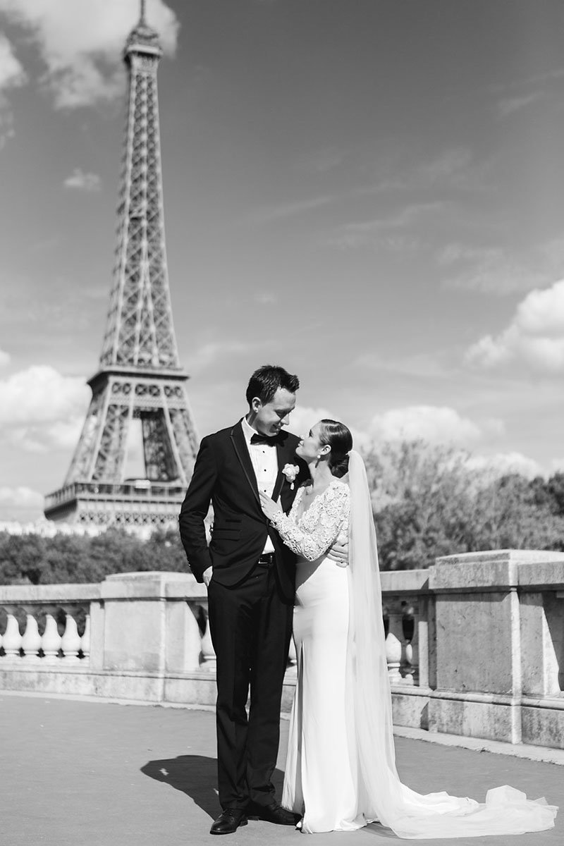 paris wedding photographer_8